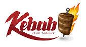 Kebab design