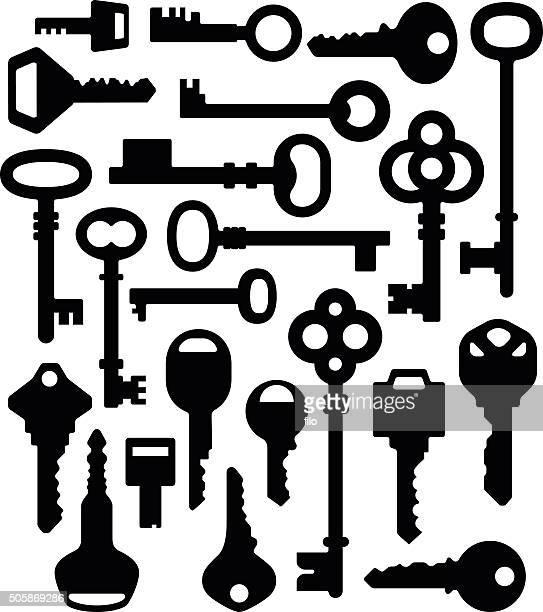 60 Principais Ilustrações De Stock Clip Art Desenhos