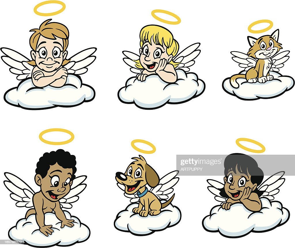 Kid Angels