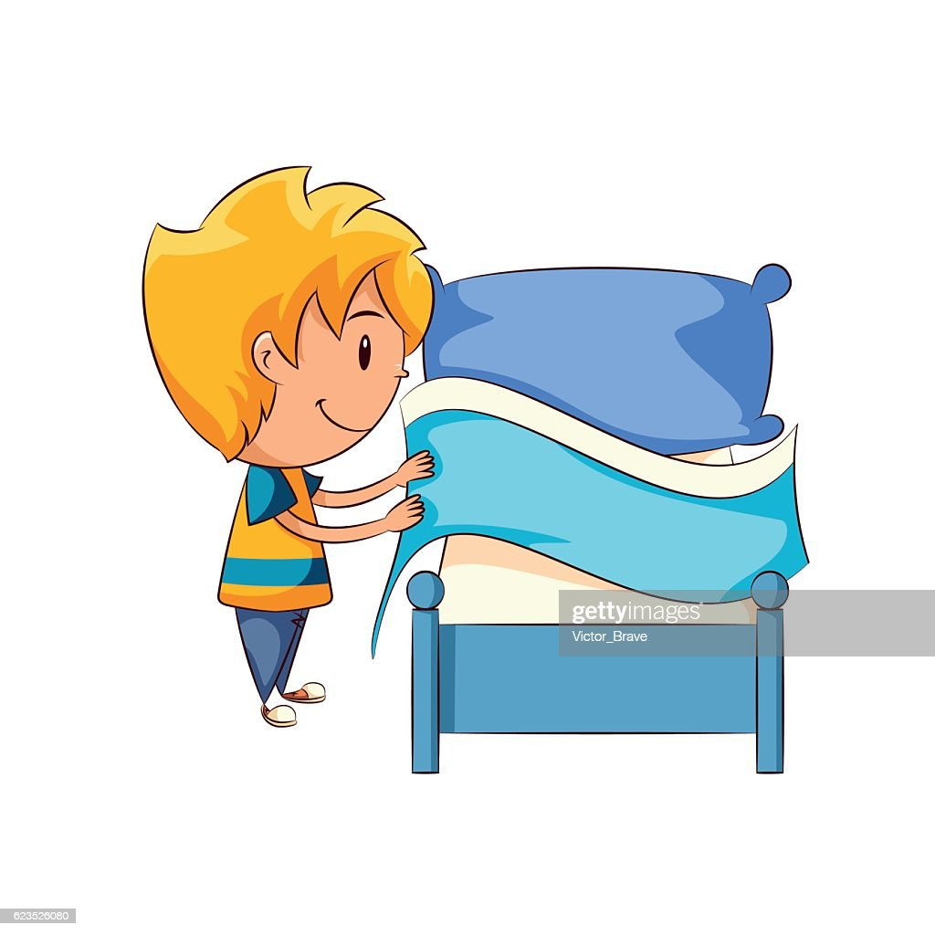 free make the bed clipart and vector graphics clipart me rh clipart me make my bed clipart make your bed clipart