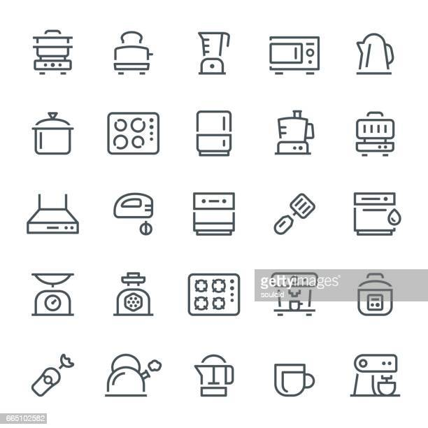 30 Top Liquidiser Stock Illustrations, Clip art, Cartoons