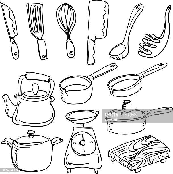 wire whisk stock illustrations and cartoons