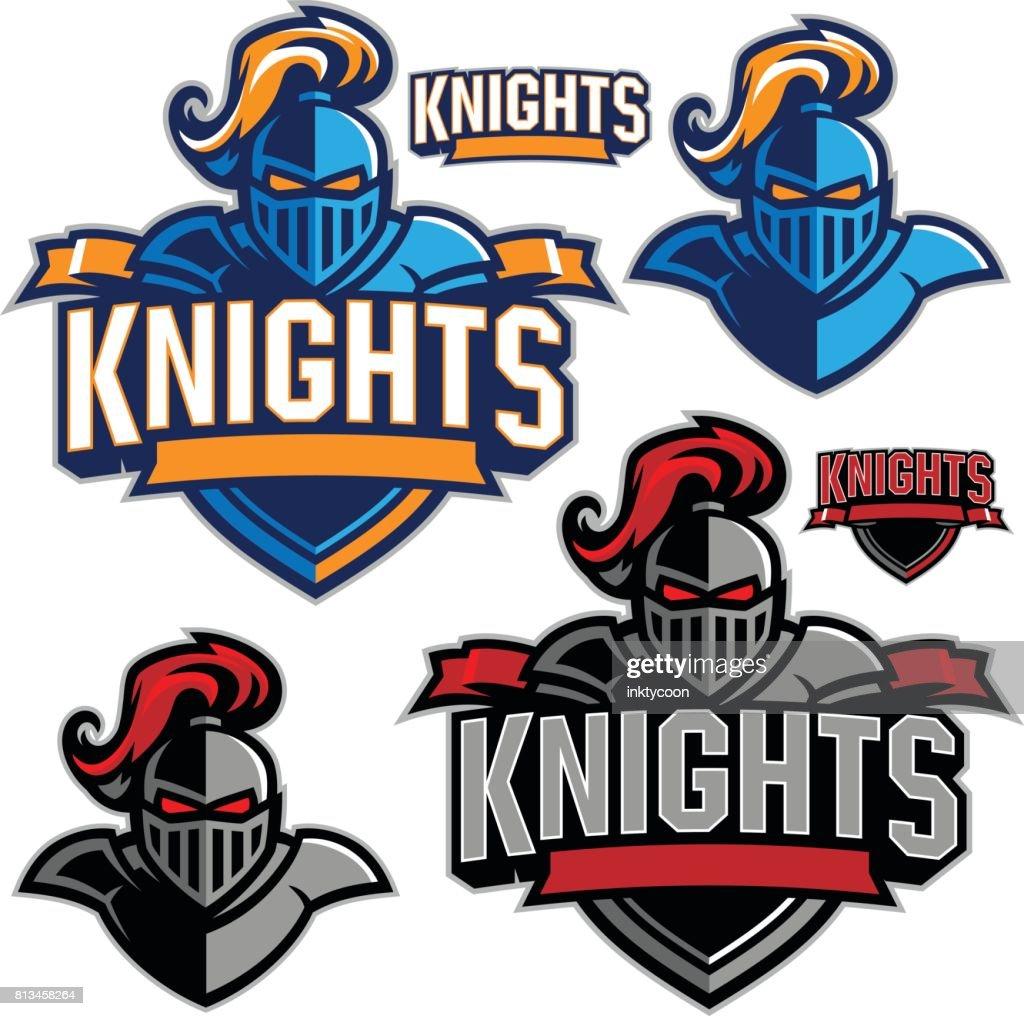 Knight Sport Pack