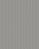 Knit texture. Knitted fabric pattern. Wool fabric background. Vector illustration.