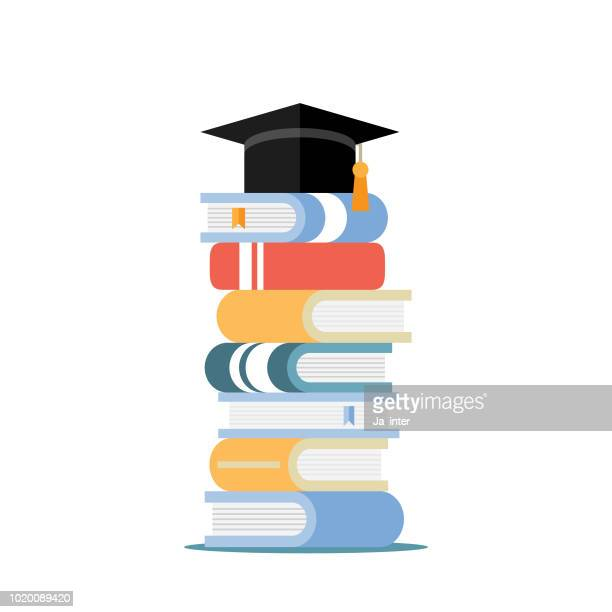 knowledge - bookstand stock illustrations, clip art, cartoons, & icons