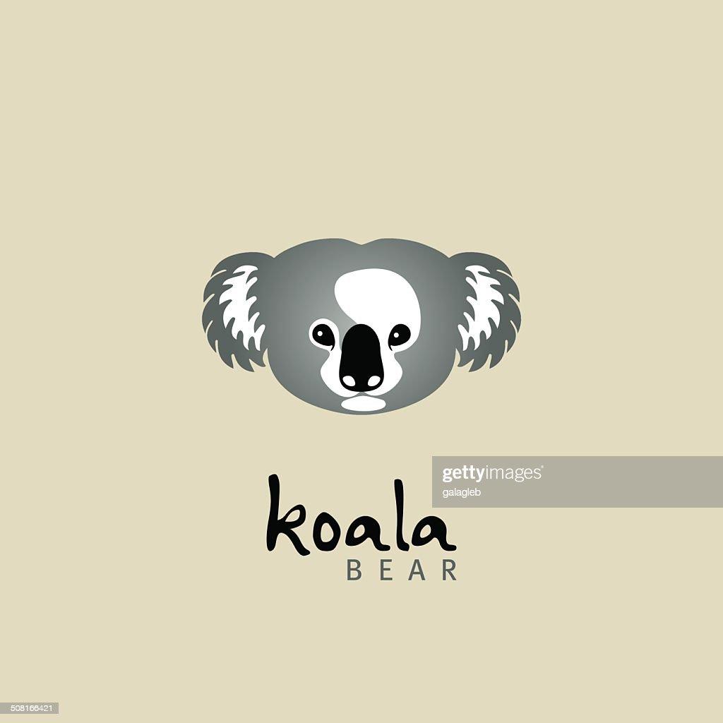 koala. koala bear