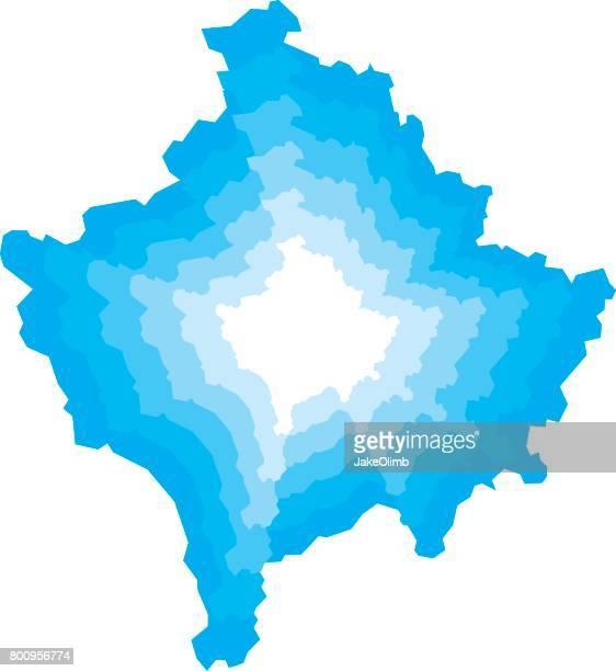 Kosovo Zoom