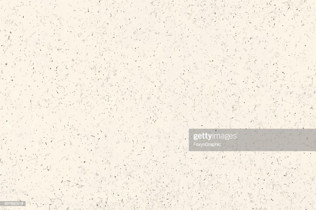 Kraft beige texture, background and wallpaper