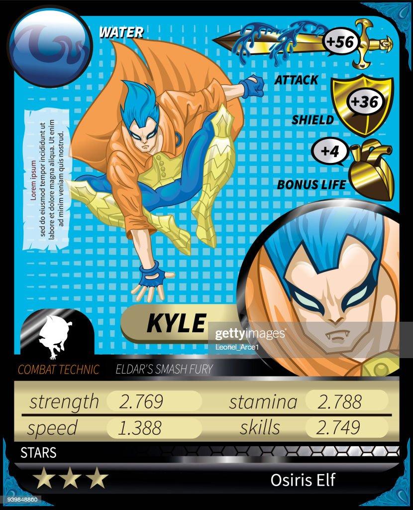 Kyle_Card
