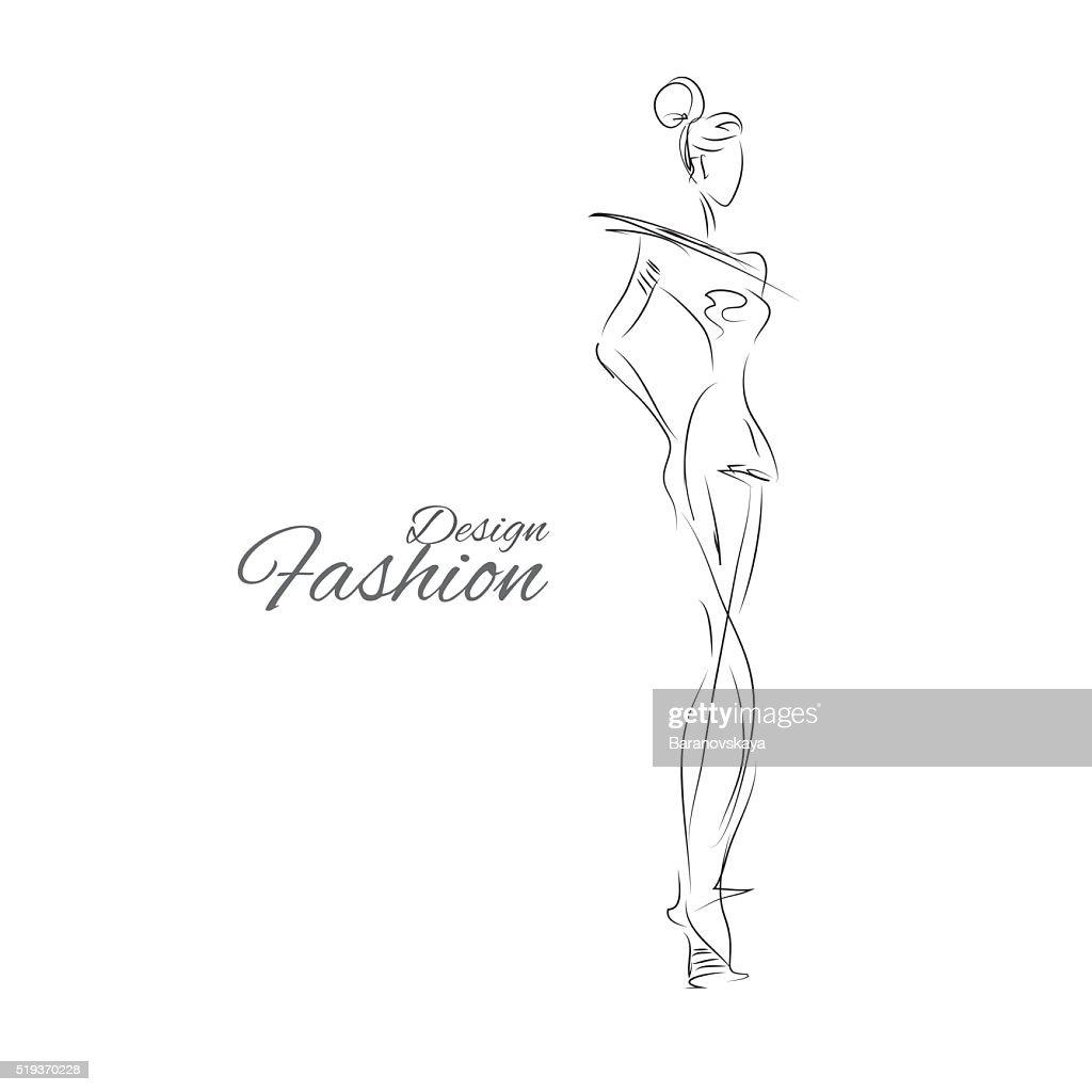 Lady-design