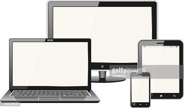 laptop,tablet,mobile phone,tv
