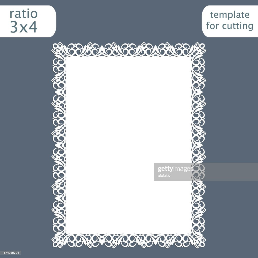 Atemberaubend Microsoft Word Kartenvorlage Galerie - Beispiel ...