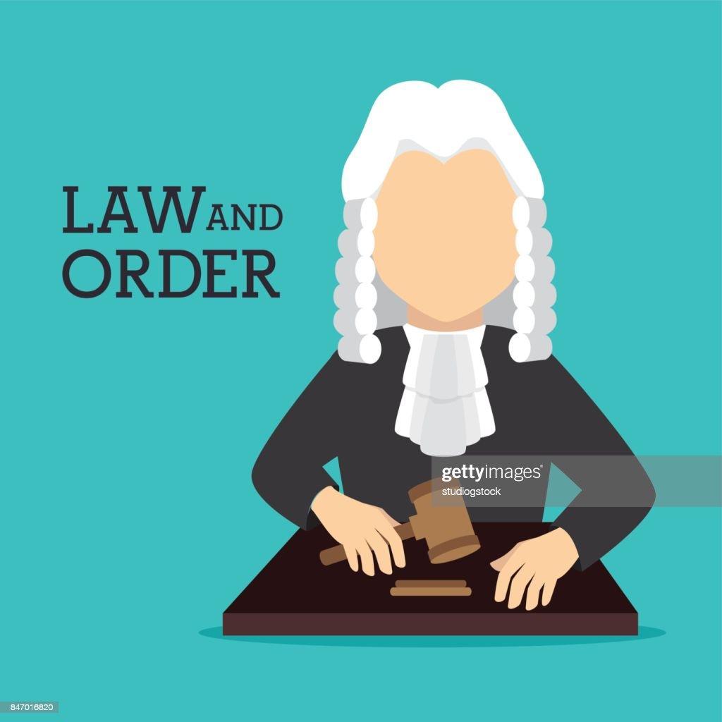 Law design