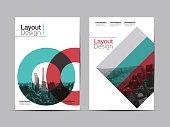 layout design2