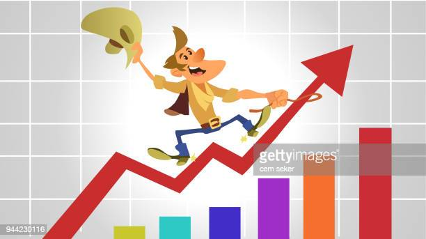 leader, success graph, challenge with difficulties - legal document stock illustrations, clip art, cartoons, & icons