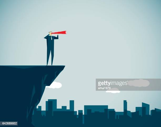 leadership - reveal stock illustrations, clip art, cartoons, & icons