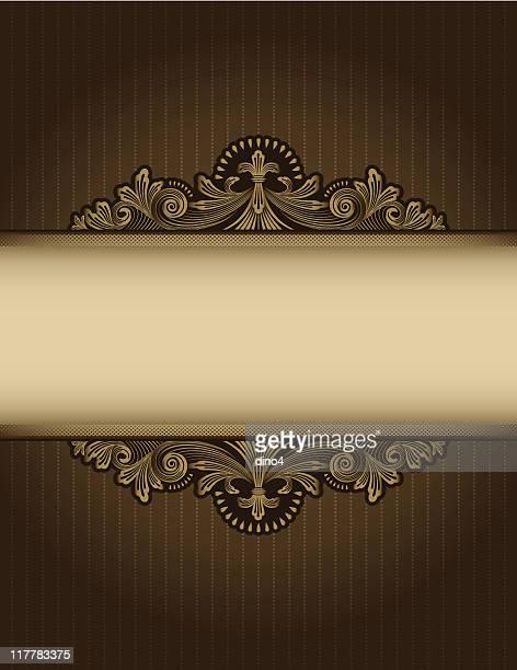 Legrand Frame