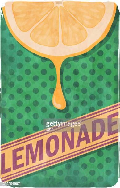 limonade - juice drink stock-grafiken, -clipart, -cartoons und -symbole