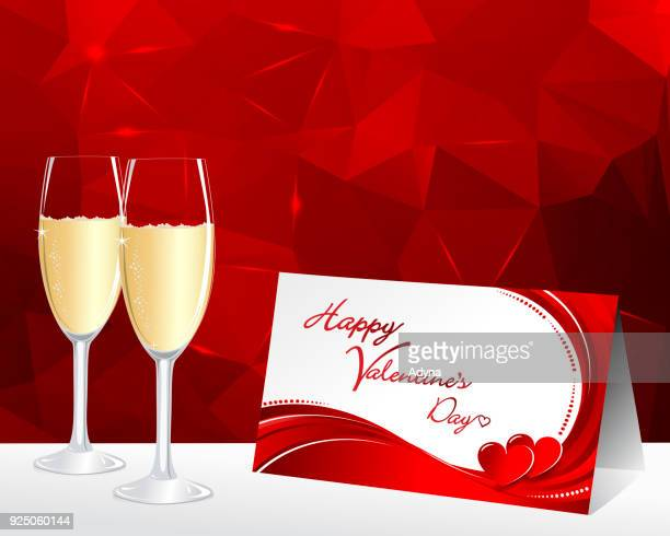 let's celebrate - carbonated stock illustrations, clip art, cartoons, & icons