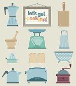 lets get cooking