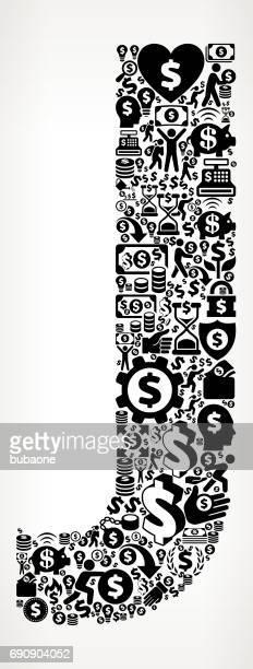 25 letter j wallpaper high res illustrations getty images 25 letter j wallpaper high res illustrations getty images