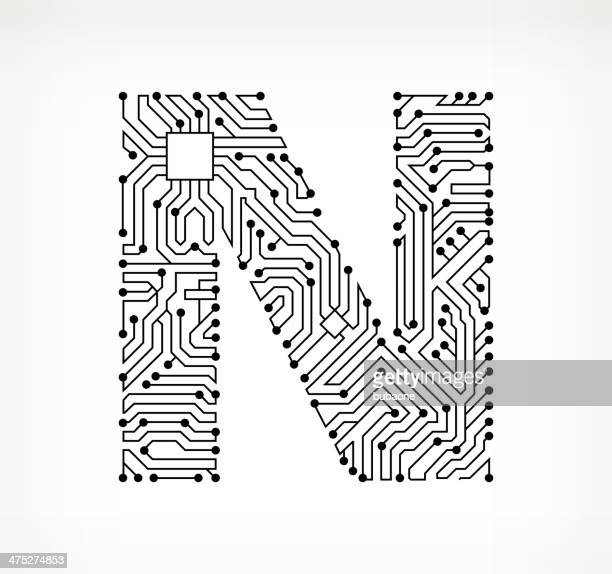 illustrations et dessins anim u00e9s de lettre n