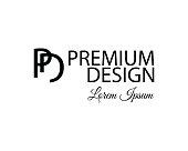 Letter PD Concept Design