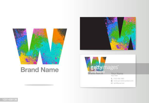 2 152 Letter W Photos And Premium High Res Pictures Getty Images