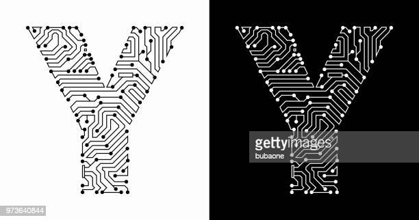Letter Y Stock Illustrations And Cartoons