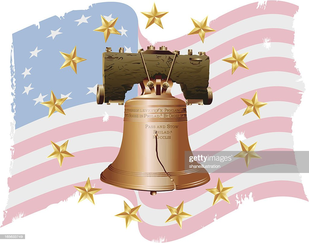 Liberty and Glory