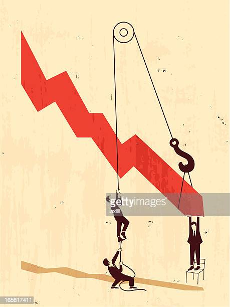 lift up equity price