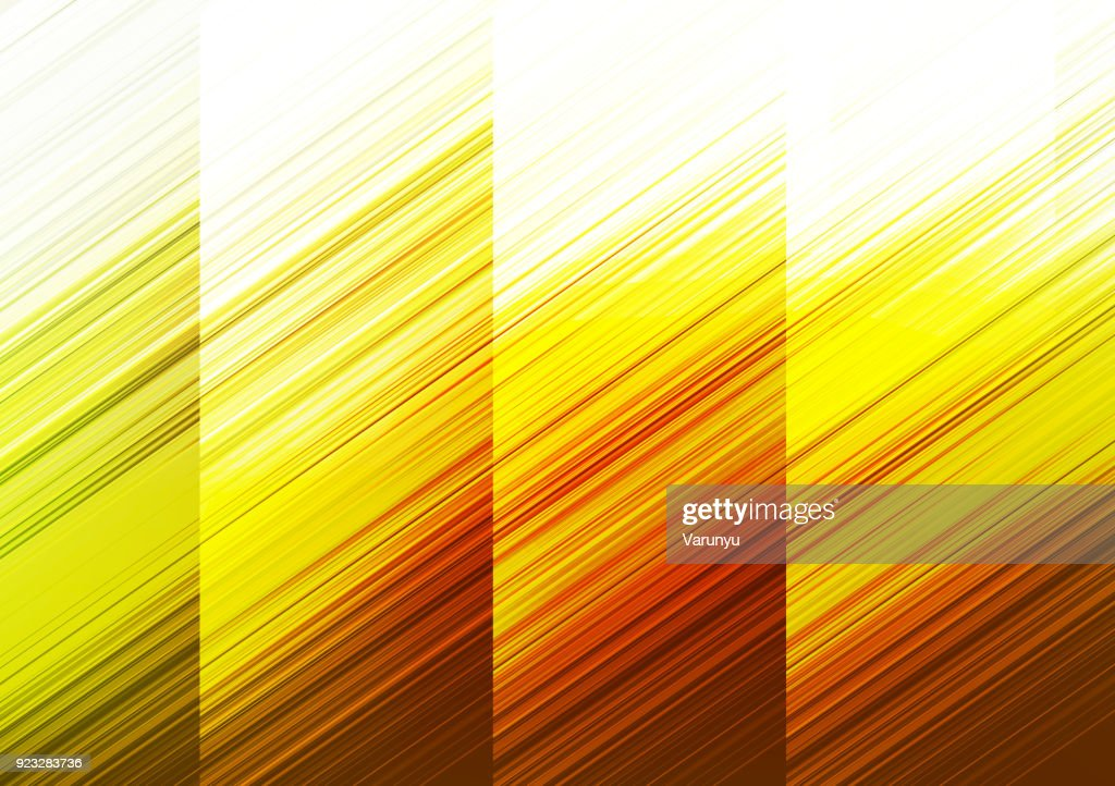 Light Autumn color Overlap dimension Abstract background,agility and speed Line concept,design for texture and Wallpaper,with space for text input,Vector,Illustration.