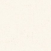 Light beige canvas background.