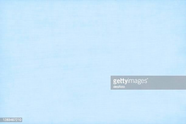 illustrazioni stock, clip art, cartoni animati e icone di tendenza di sfondi vettoriali grunge a scacchi di colore azzurro con controlli stretti o fini - blu chiaro