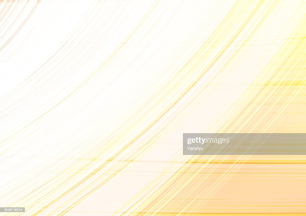 Light blurred Orange background,Bright and shiny concept,design for texture and template,with space for text input,Vector,Illustration.