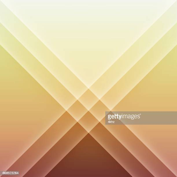 Light Brown Modern Minimal Abstract Background