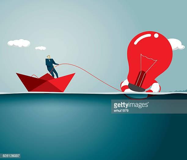 Light Bulb,Rescue, Assistance, Lamp, Solution ,Urgency,  Problems, Urgent