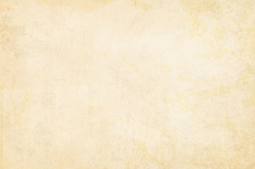 Light colored beige Vintage Paper - gettyimageskorea