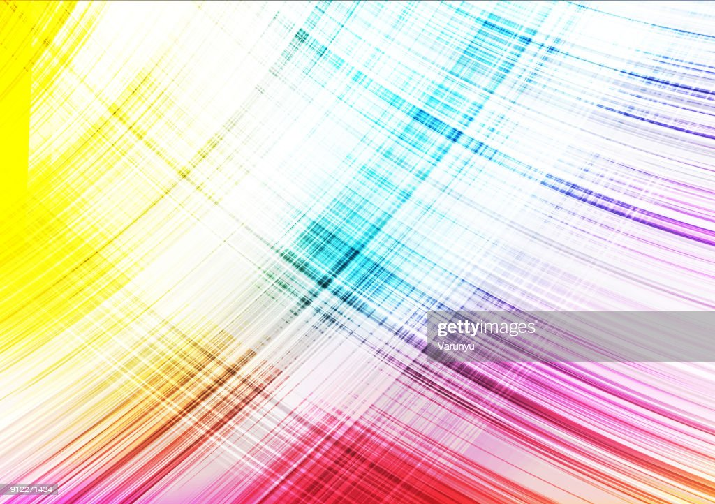 Light Colorful Abstract background,agility and speed concept,design for texture and Wallpaper,with space for text input,Vector,Illustration.