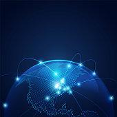 light global