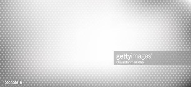 light grey abstract technology background - multiple exposure stock illustrations