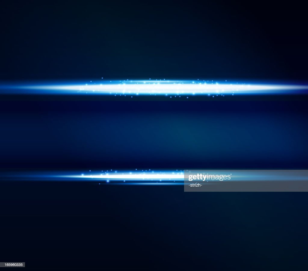 ONLY TWO CREDIT!!! Light horisontal frame