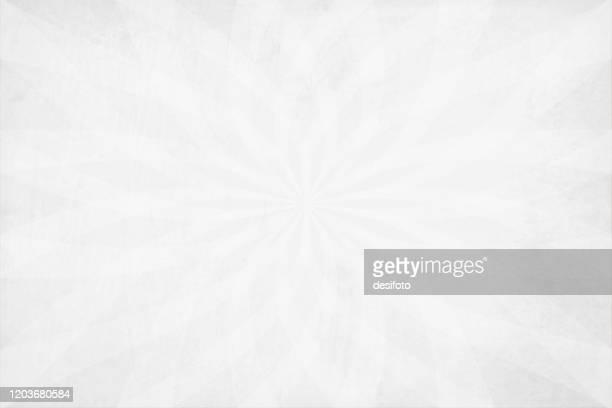 helles pastell grau weiß gefärbt grunge weihnachten feier hintergründe mit floralen muster-design ähnlich einem lotus blume wasserzeichen - tapete stock-grafiken, -clipart, -cartoons und -symbole