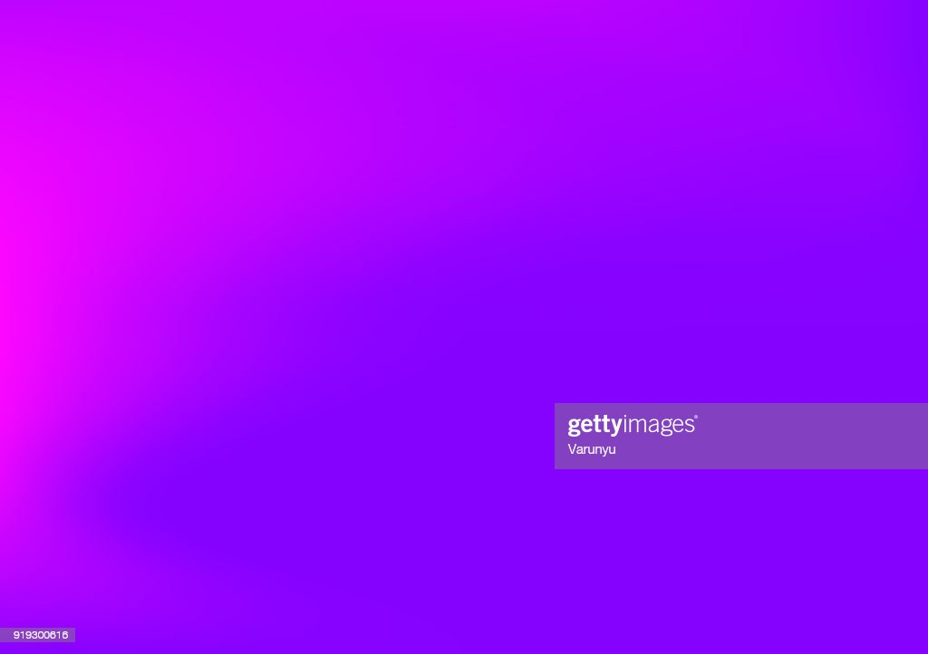 Light ultra violet blurred background,modern concept style,design for texture and template,with space for text input,Vector,Illustration.