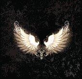 light wings