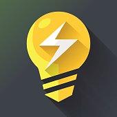 light_bulb_07