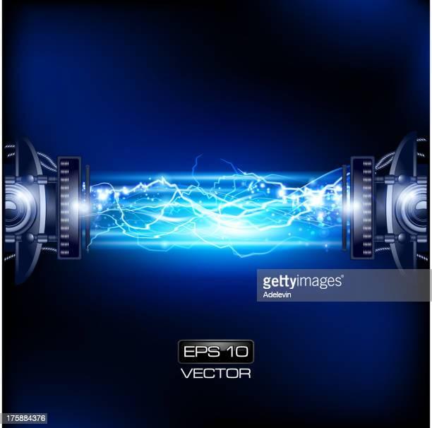 Lightning Mechanism