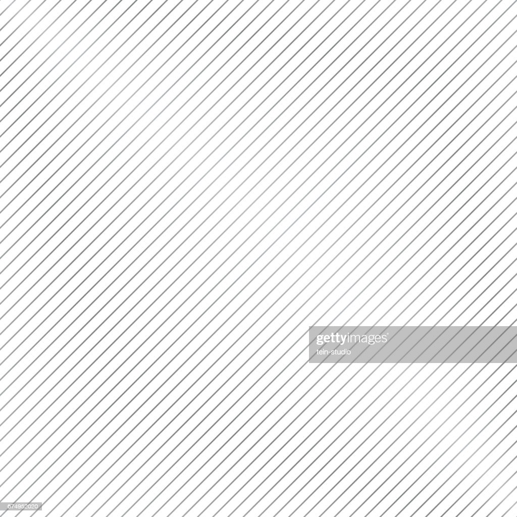 Line background design