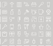 Free 128 16px Toolkit Icons PSD files, vectors & graphics