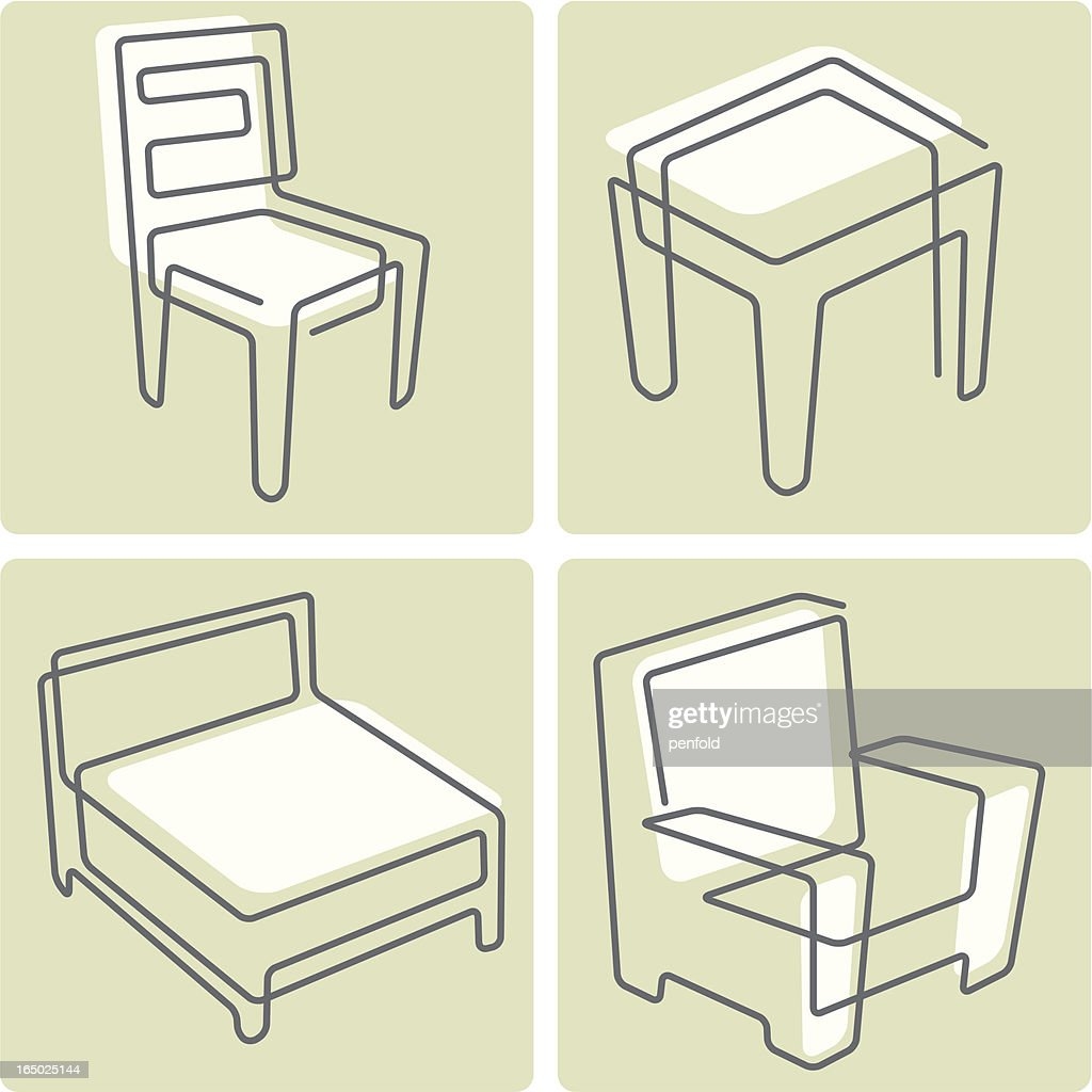 Awesome Line Furniture